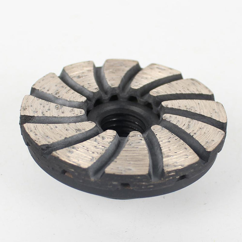 Raizi-Diamond-Concrete-Floor-Corner-Grinding-Disc-Wheel