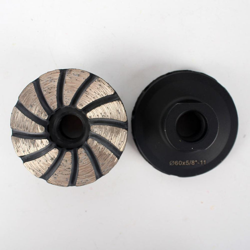 Diamond-Concrete-Grinding-Disc-Wheel