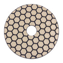 7-Step-Dry-Diamond-Granite-Polishing-Pads