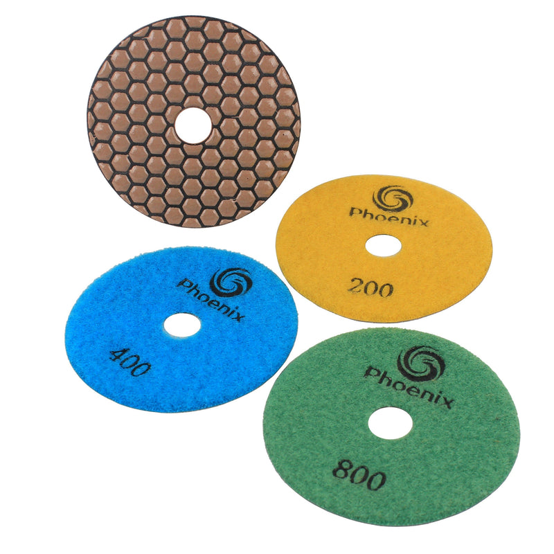 dry-polishing-pads-for-granite