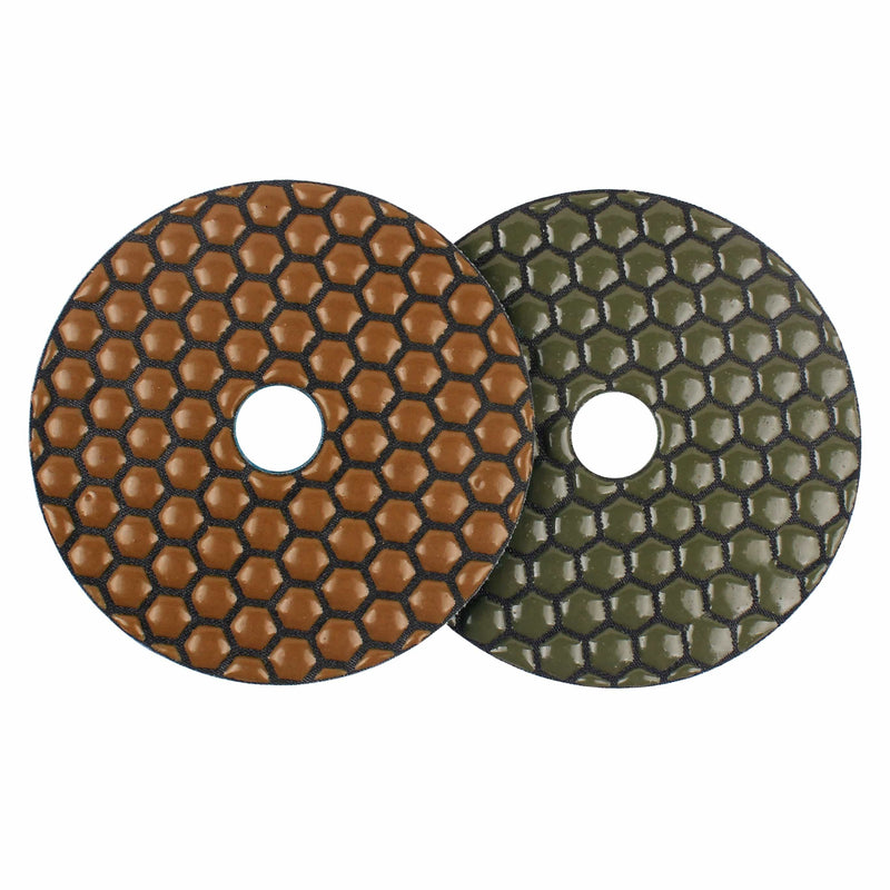 dry-polishing-pads-for-quartz