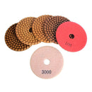 80-degree-brightness-diamond-polishing-pad