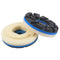 Igloxx-stone-polishing-pads