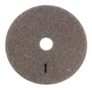 5-Step-Best-Diamond-Dry-Polishing-Pads