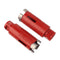 Diamond-Core-Drill-Bits-For-Granite