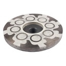 100mm-Turbo-Resin-Filled-Diamond-Cup-Wheels