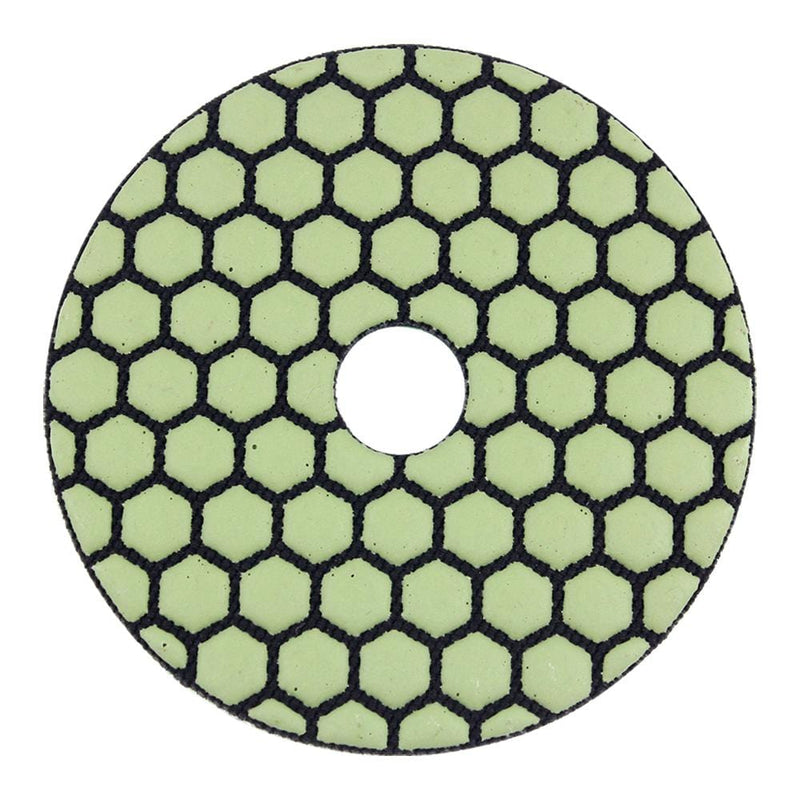 Diamond-Granite-Polishing-Pads