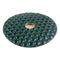 Diamond-Polishing-Pad