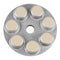 3-inch-Ceramic-Diamond-Polishing-Pads
