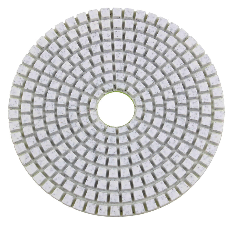 marble-polishing-pad