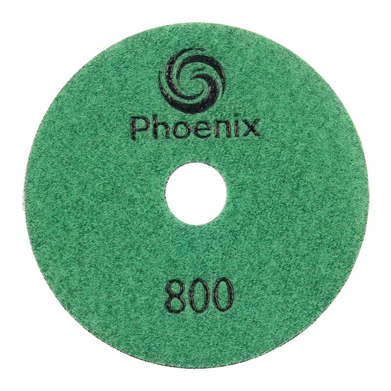 Dry-Diamond-Granite-Polishing-Pads