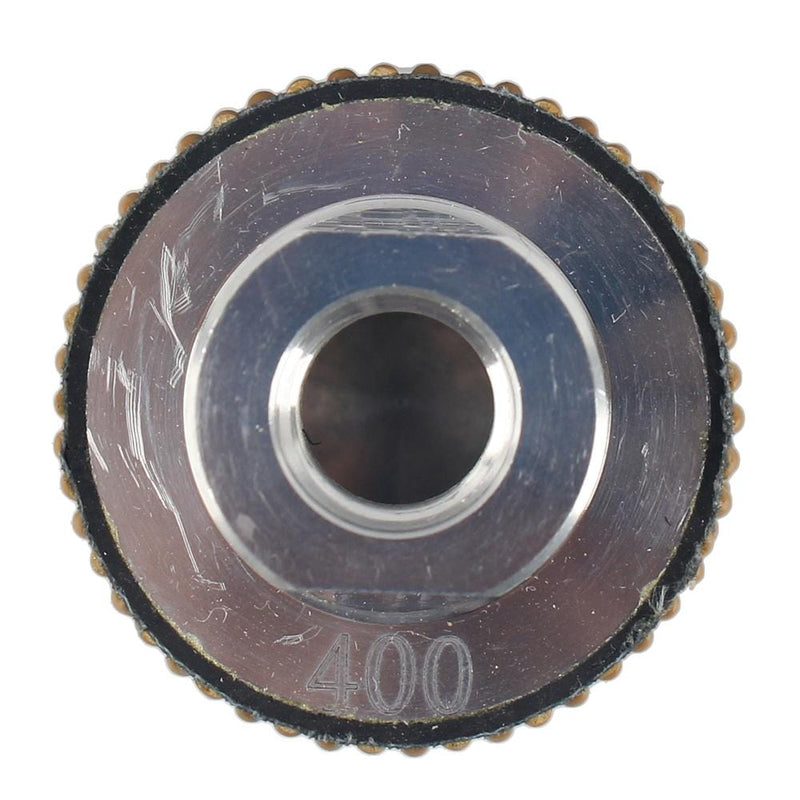 Dry-Polishing-Drum-Wheels