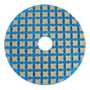 Dry-Polishing-Pad-For-Marble
