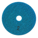 Dry-Polishing-Pads