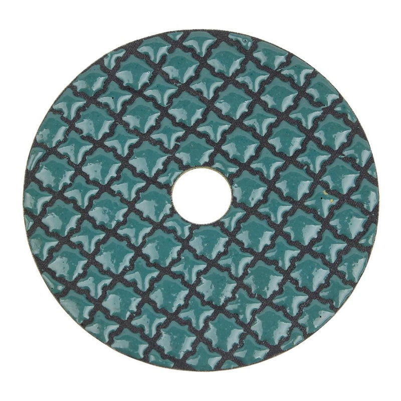 Dry-Polishing-Pads-Granite