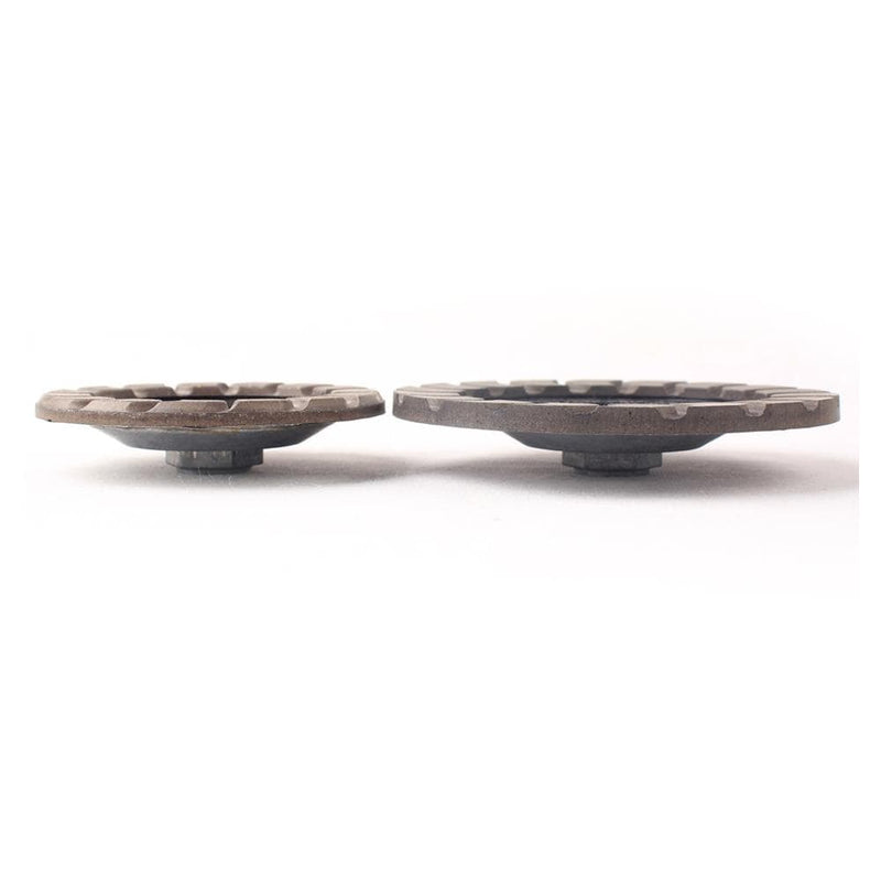 Edge-Ceramic-Cup-Wheel