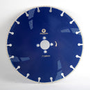 Electroplated-Saw-Blade-for-granite