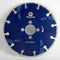 Electroplated-Saw-Blade