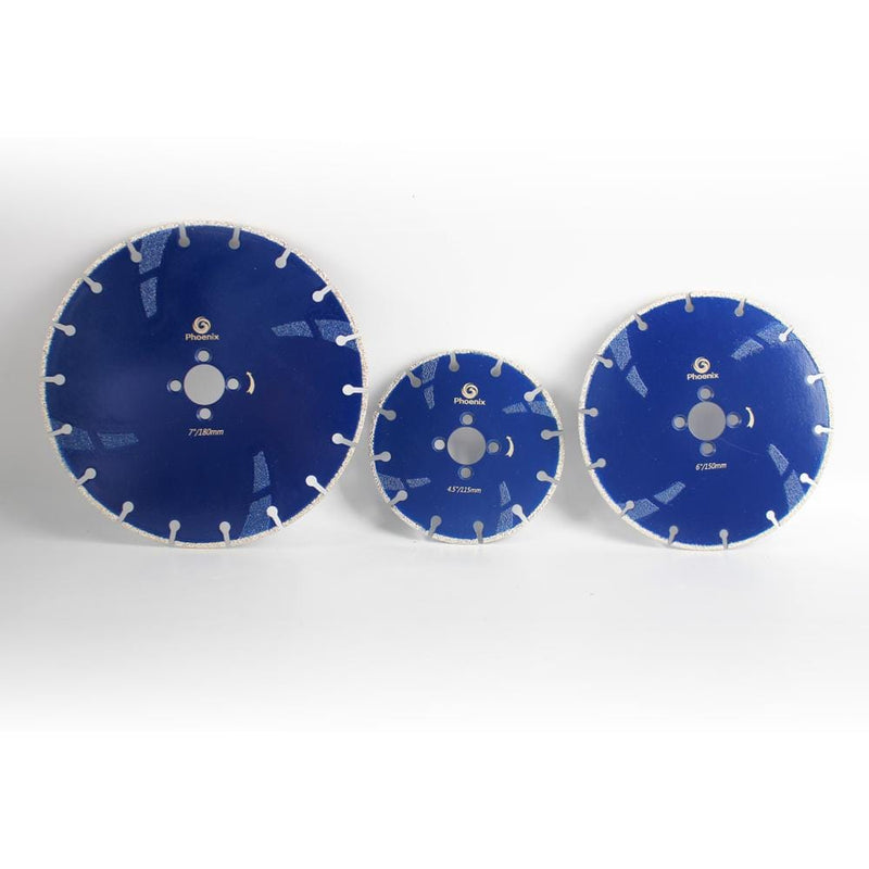 Electroplated-Saw-Blade-for-marble