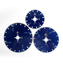 Electroplated-Saw-Blade-for-cutting
