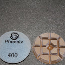 Resin-Concrete-Floor-Polishing-Pads