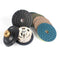 Full-Bullnose(V20)-Dry-Polishing-Pads