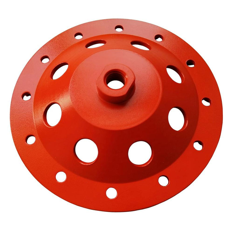 Grinding-Wheel-For-Angle-Grinder-T-Segment