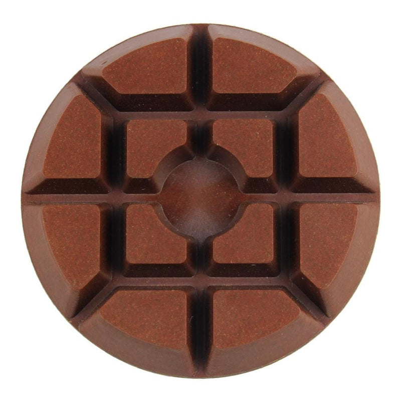 Resin-Bond-Concrete-Floor-Polishing-Pads