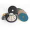 Ogee(F20)-Dry-Polishing-Pads