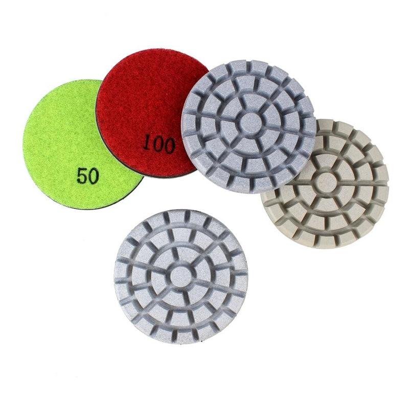 75mm-Marble- Polishing-pads