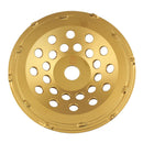 7-diamond-pcd-cup-wheel