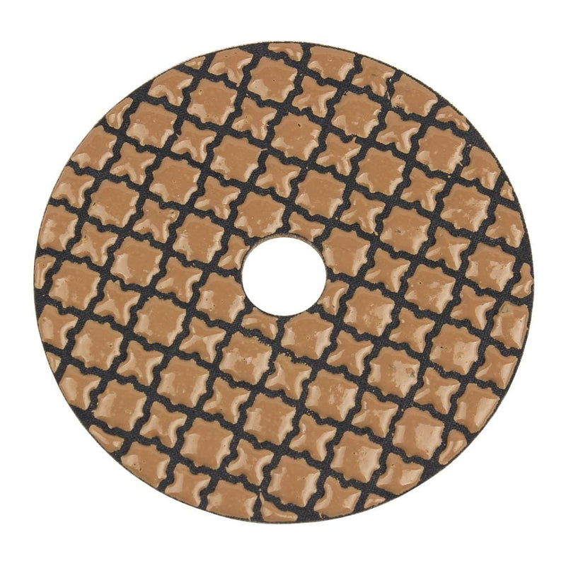 Best-Diamond-Dry-Polishing-Pads-Granite