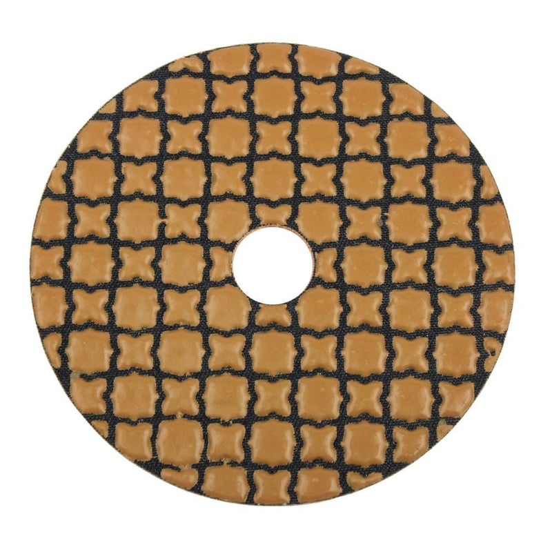 Polishing-Pads-Granite