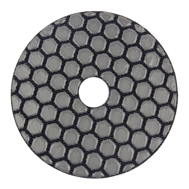 Polishing-Pads
