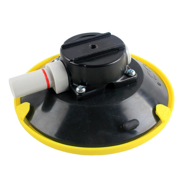 Vacuum-Suction-Cups-Mount-Small-Sucker-Tools