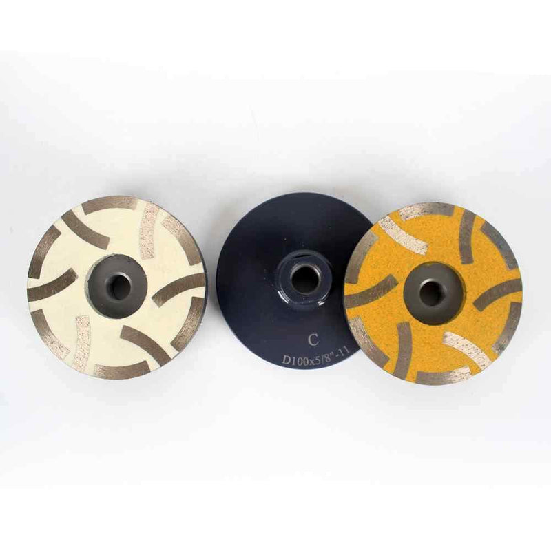 Raizi-6-Segment-Resin-Filled-Diamond-Cup-Wheels (1)