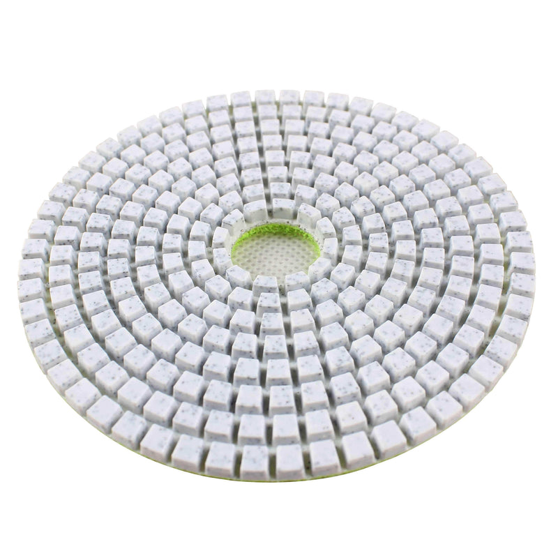 polishing-pad-for-marble