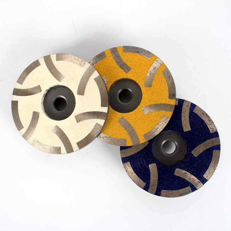Raizi-Resin-Filled-Diamond-Cup-Wheels