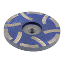 Resin-Filled-Diamond-Cup-Wheels