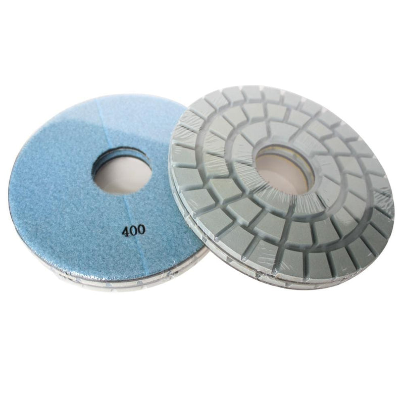 Rigid-Concrete-Diamond-Edge-Polishing-Pads