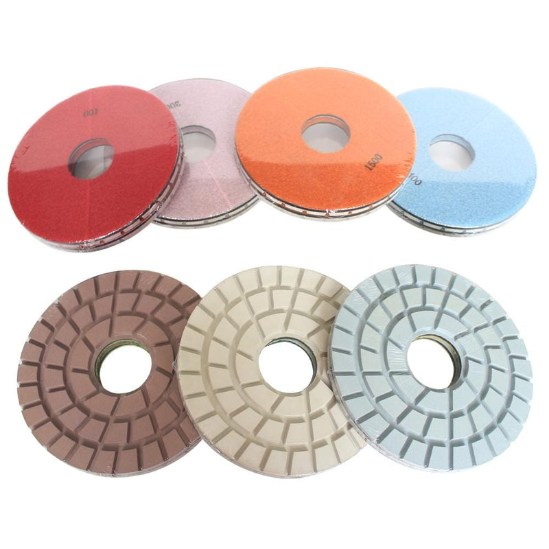 Rigid-Diamond-Edge-Polishing-Pads