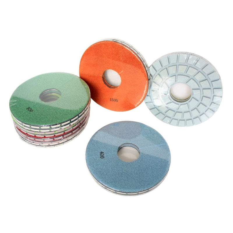 Rigid-Diamond-Edge-Polishing-Pads-For-Concrete