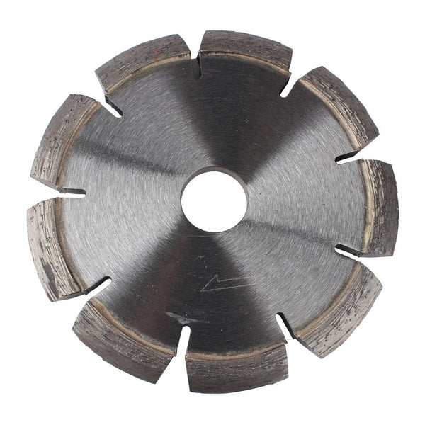 raizi-crack-chaser-diamond-saw-blade
