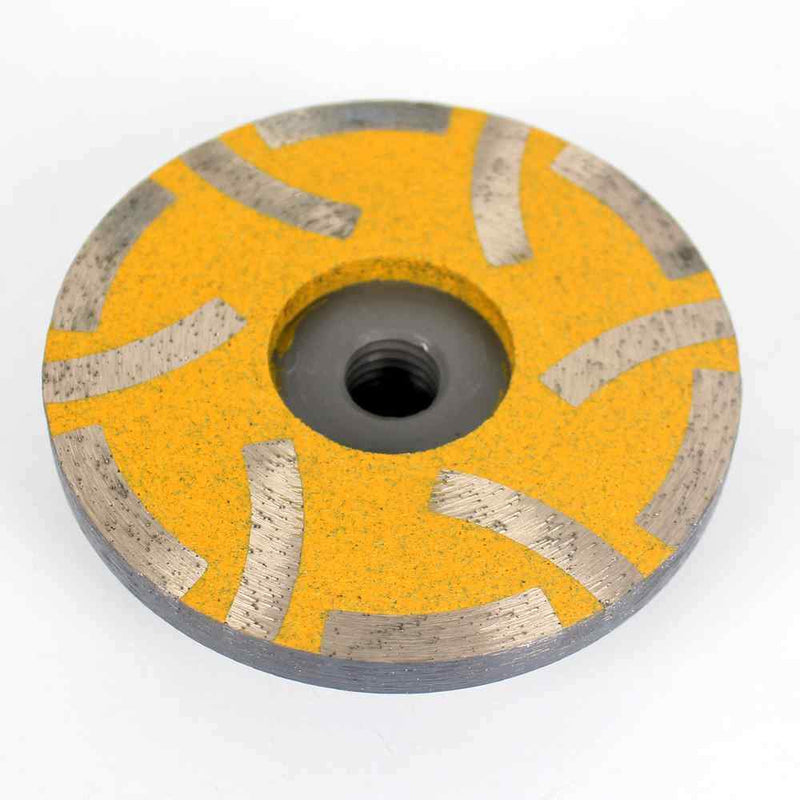Segment-Resin-Filled-Diamond-Cup-Wheels