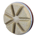Sharp-Prem-Ceramic-Polishing-Pads