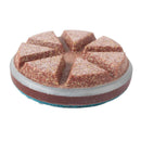 SharpEco-ceramic-polishing-pads