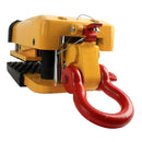Stone-Lifting Clamp-Stone-Lifting-Clamp