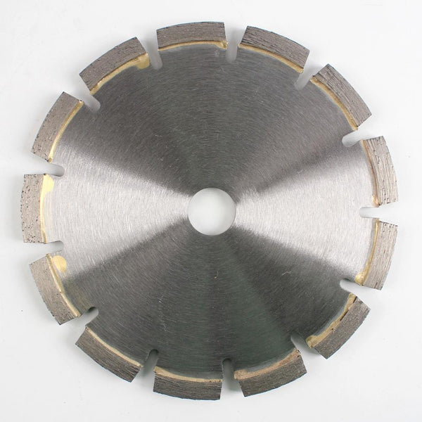 Tuck-point -Saw-blade