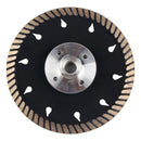turbo-diamond-saw-blade