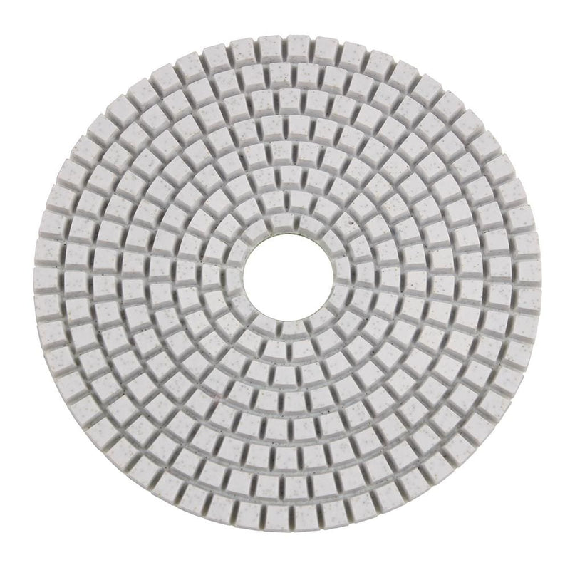 100mm-Wet-Dry-Diamond-Polishing-Pads